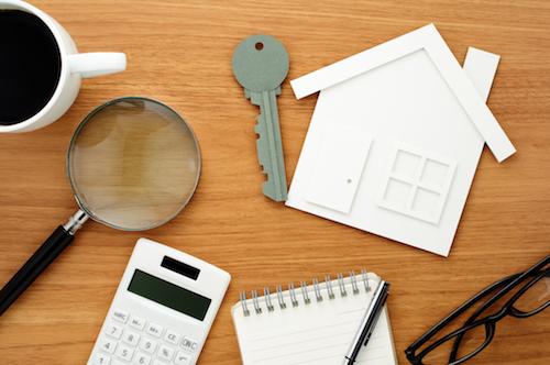 4 Tips to Help Buyers Choose a Home Inspector