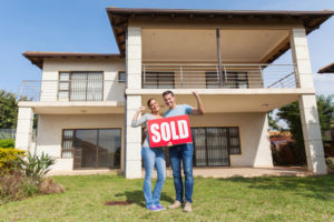 Top 10 Tips to Help Your Home Sell Faster
