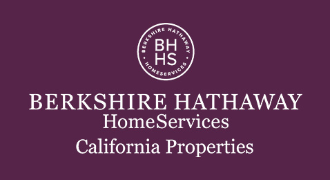 Berkshire Hathaway HomeServices California Properties