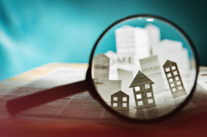 Is Now the Perfect Time to Invest in an Income Property?