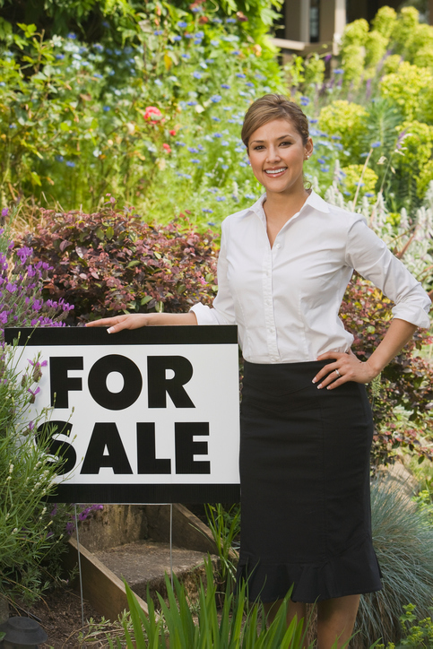 Learn How Our Seller Advantage Program Can Help You Get Top Dollar for Your Property