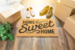 Are You Considering Buying a House? Avoid These 6 Home Buying Surprises