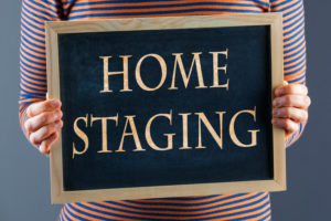 Consider These 5 Factors When Renovating and Staging Your Home for Sale