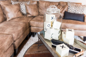 3 Staging Tips from a California Property Staging Expert