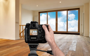 Photographing a Home for Sale: These Tips Will Help You Sell It
