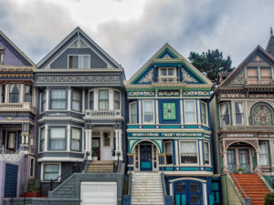 6 Potential Pitfalls to Beware of When Buying an Older Home