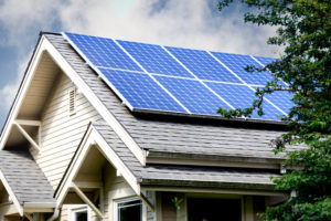 Are You Buying a Home with Solar Panels? Ask These 5 Questions First