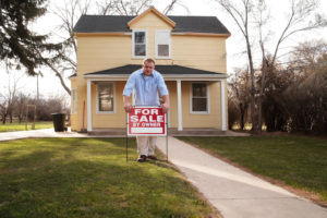 7 Reasons Not to Try to Sell Your Home on Your Own