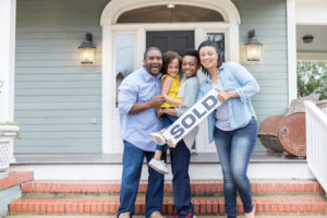 The 7 Steps Involved in Selling a Home in Southern California