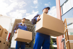 Learn How to Avoid Three of the Most Common Moving Disasters