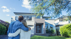 Not Sure if Now is the Time to Sell Your Home? Ask Yourselves These Questions to Find the Answer