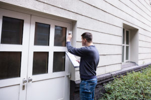 Avoiding Danger in Your New Home: 4 Potentially Dangerous Things You Should Consider Before Buying a Home