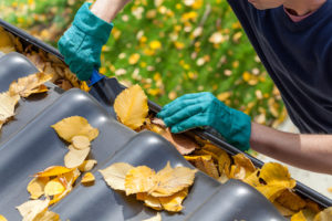 It's Time for Fall Maintenance: Learn What Should Be on Your List