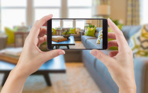 4 Real Estate Photography Secrets from the Professionals