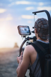 5 Reasons Investing in Videography for Your Home Sale Could Pay Off