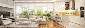 3 Reasons Larger Homes Are Coming Back into Fashion