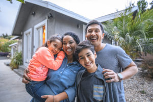 Top Tips That Can Help You Actually Afford to Buy a Home in California