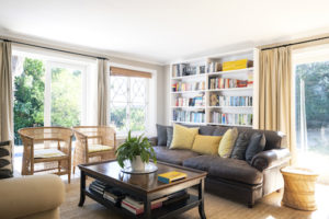 5 Tips to Make Your Home Seem Cozier for an Open House