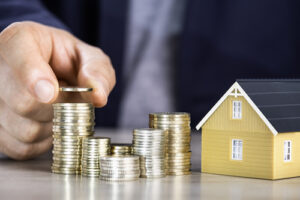 Simple Methods to Follow to Buy a Home You Can Afford