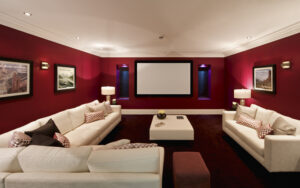 Increase Your Home's Resale Value by Making the Most of Your Basement Space