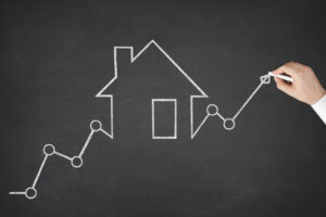 Learn Five Factors That Can Have a Big Impact on the Value of Your Home