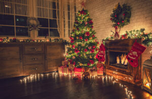 Get Simple Tips to Make Your Home Feel as Cozy as Possible this Holiday Season