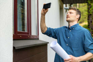 Four Steps to Help Get Your Home Ready for a Home Appraisal