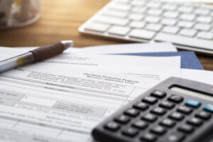 Learn What Documents from Your Home Sale You Will Need for Your Taxes