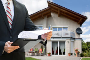 Your Guide to What Home Appraisers Look for – And What They Don't Look For