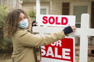 Following These Tips Can Help You Sell Your Home Faster