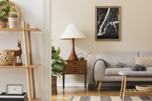 Get Help from a Real Estate Professional in Staging Your Home in Southern California