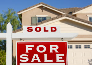 Are You Selling Your California Home? Get Tips from the Real Estate Experts