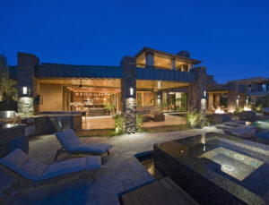 Buy or Sell a Luxury Home in California with Help from the Luxury Collection Specialists